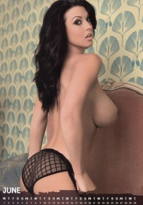 41715_Alice_Goldwin_Calendario_2011_06_123_458lo