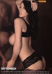 41734_Alice_Goldwin_Calendario_2011_09_123_1085lo