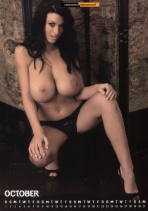 41741_Alice_Goldwin_Calendario_2011_010_123_487lo